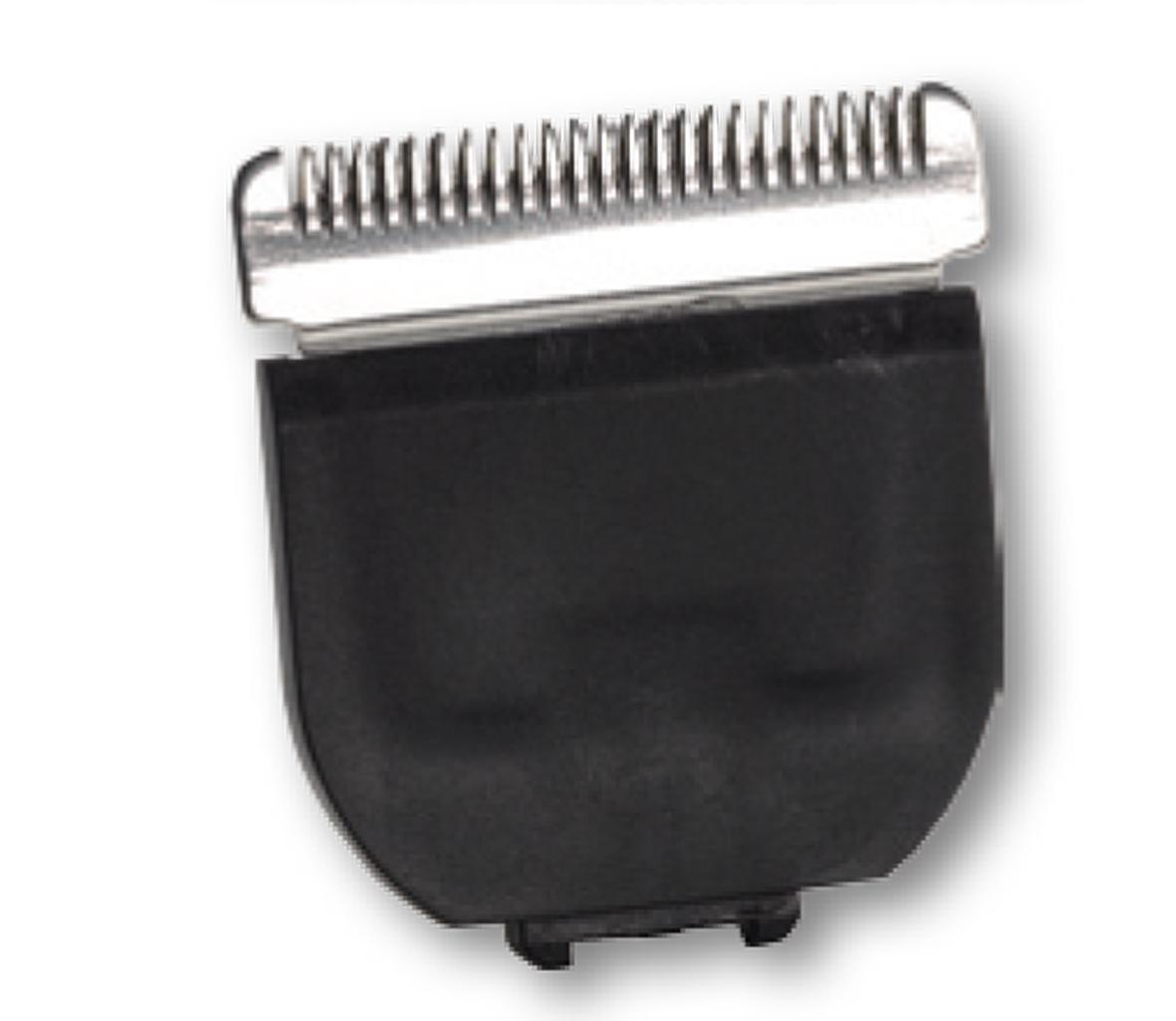Kiepe Blade 640 - náhradní stříhací hlava na strojek 6320 a 6340