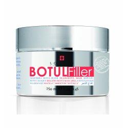 Lovien Botul Filler Mask  - maska pre hĺbkovú regeneráciu vlasov, 250 ml