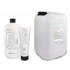 OiVita39 New After Color Hair Conditioner - kondicionér na farbené vlasy