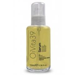 OiVita39 New Restructuring serum - regeneračné sérum, 100 ml