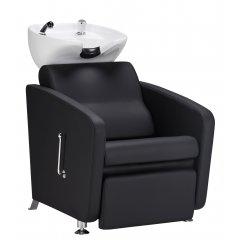 Super Salon Komfort Max - kadernícky umývací box