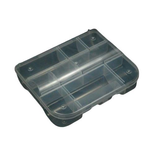 Iza Small Set Box - plastový organizér 1, malý