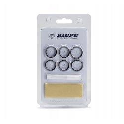 Kiepe Scissors Care Kit 2000 - sada o starostlivosť o nožnice