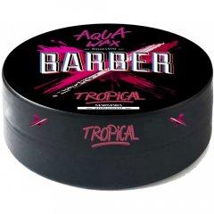 Marmara Aqua Wax Tropical - vosk na vlasy s tropickou vôňou, 150 ml