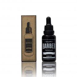 Marmara Beard Oil - olej na bradu, 30 ml