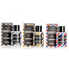 Marmara Perfume - pánsky parfém, 100 ml