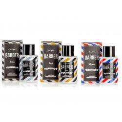 Marmara Perfume - pánský parfém, 100 ml