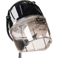 ROZBALENÉ BALENIE: Ayala AY-2 - sušiaca helma