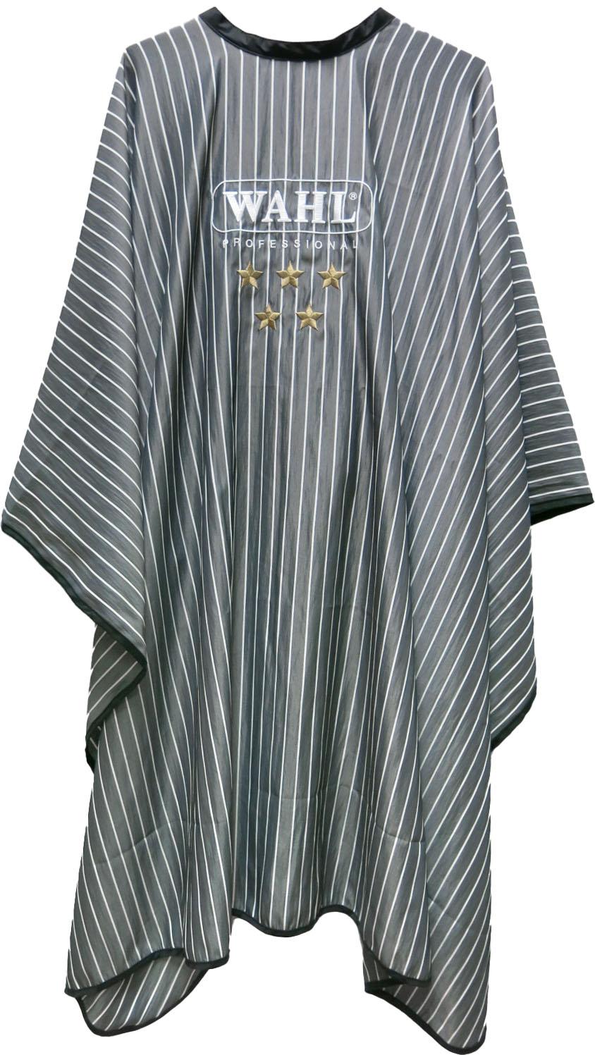 Wahl Haircutting cape 0093-6400 - holičská pláštenka, na háčik