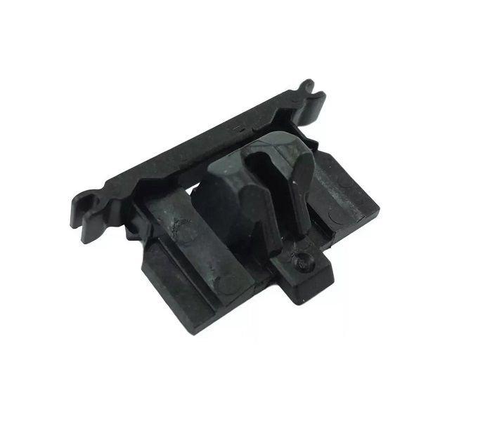Unášeč hlavy na strojčeky modelů WAHL TAPER CORDLESS