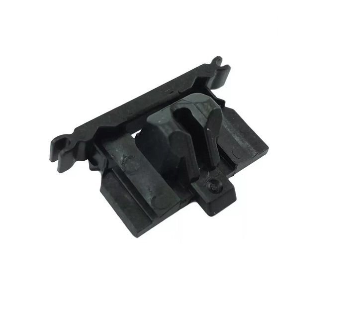 Unášač hlavy na strojčeky modelov WAHL TAPER CORDLESS