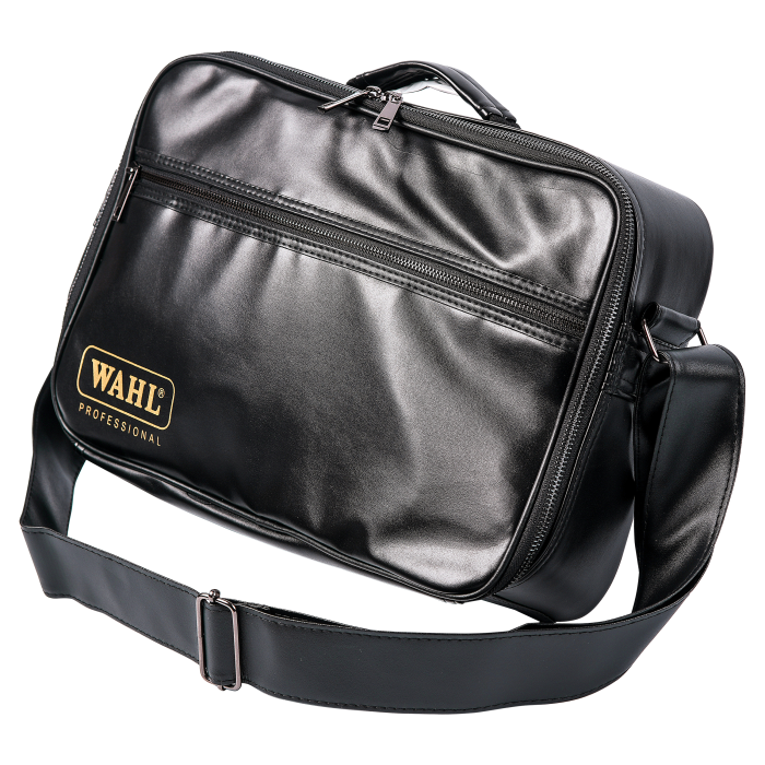 Wahl RETRO Shouldr bag - retro taška