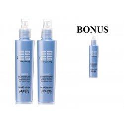 AKCE: 2 + 1 Echosline Volumizer spray - sprej pro objem vlasů, 200 ml