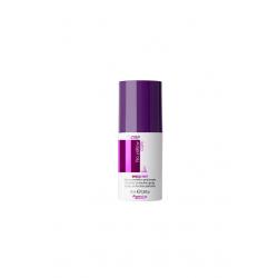 Fanola No Yellow Shield Mist - parfumovaný ochranný sprej, 100 ml
