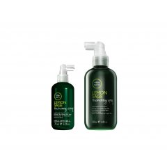 Paul Mitchell Tea Tree Lemon Sage Thickening Spray - bezoplachový objemový kondicionér ve spreji