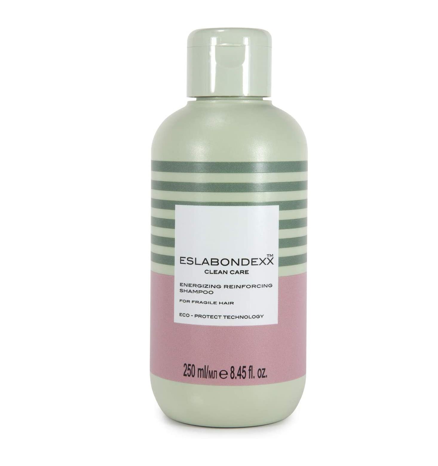 ESLABONDEXX™ Clean Care Shampoo - vyživujúci a posilňujúci šampón, 250 ml