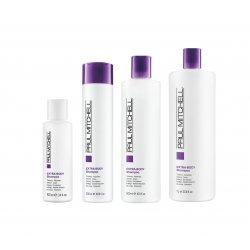 Paul Mitchell Extra-Body Shampoo - šampón pre objem vlasov