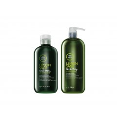 Paul Mitchell Lemon Sage Thickening Conditioner - objemový kondicionér