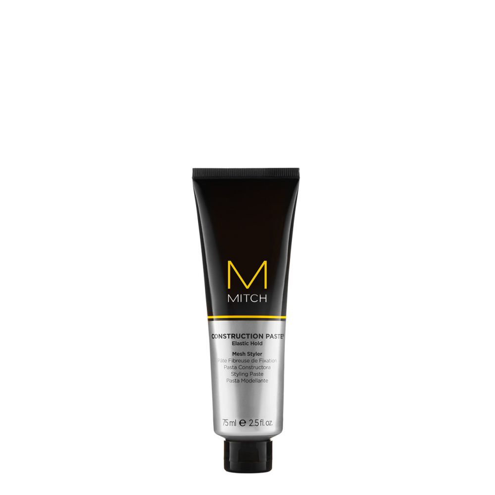 Paul Mitchell MITCH Construction Paste - stylingová pasta, 75 ml
