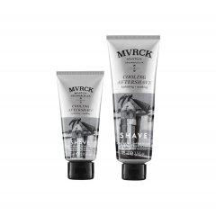 Paul Mitchell MVRCK Cooling Aftershave - upokojujúci krém po holení