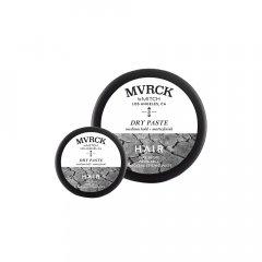 Paul Mitchell MVRCK Dry Paste  - matná pasta so strednou fixáciou