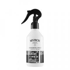Paul Mitchell MVRCK Grooming Spray - sprej pre objem a spevnenie, 215 ml