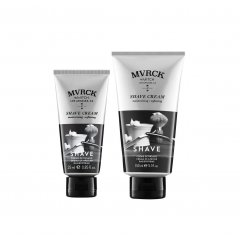 Paul Mitchell MVRCK Shave Cream - krém na holenie