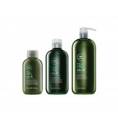 Paul Mitchell Tea Tree Special Conditioner - osviežujúci kondicionér