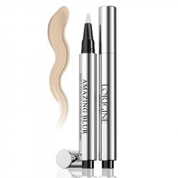 Lorigine Amazing Blur Soft Focus Concealer 3 in 1 - očný korektor 3 v 1