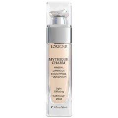 Lorigine Mythique Charm - dlhotrvajúci Make-up, 30 ml