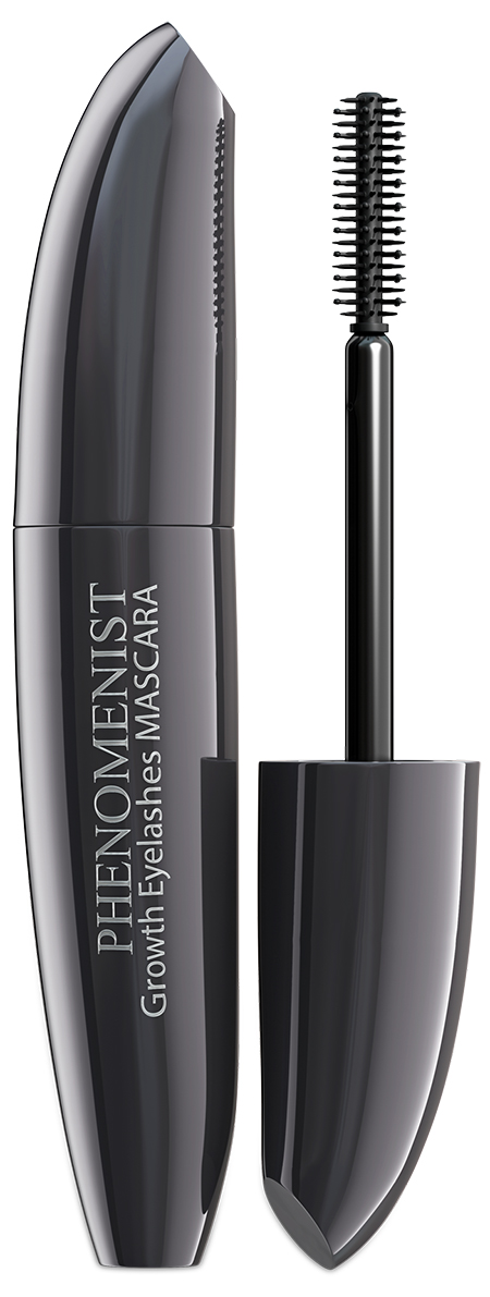 Lorigine Phenomenist Growth Eyelashes Mascara - riasenka pre zvýraznenie očí