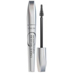 Lorigine Unique Treasure Lengthening Mascara - riasenka na predĺženie rias