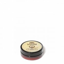Scottish Moustache Wax - vosk na bradu, 50 ml
