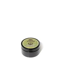 Scottish Water Wax - vosk na vodnej báze, 100 ml