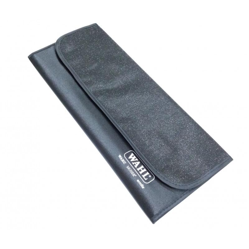 Wahl 0091-6170 Heat protection mat - matná podložka pod kulmu a žehličku
