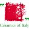 Italy Ceramic (5)