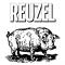 REUZEL (38)