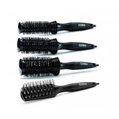 Bravehead Exclusive Line - profesionálne kefy na fúkanie vlasov