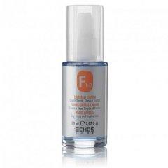Echosline F1-2 Fluid Crystal - tekuté kryštály, 60 ml