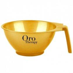 Fanola Oro Therapy - miska na miešanie farby
