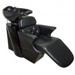 Ital Pro - mycí box Condor