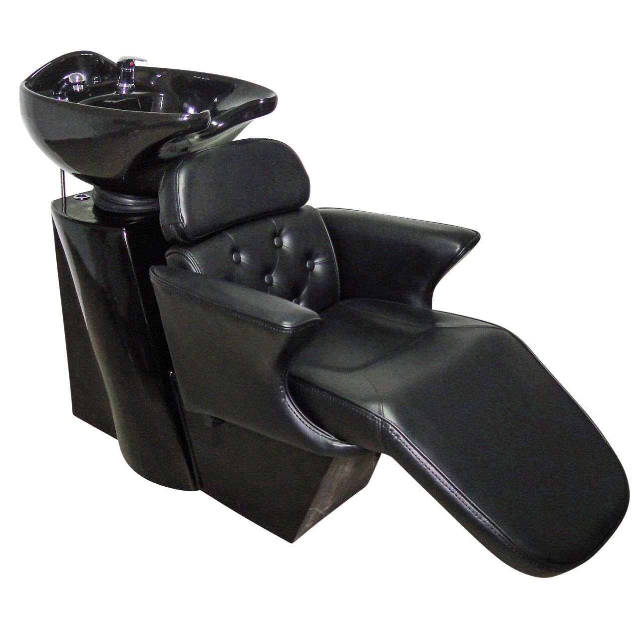 Ital Pro - umývací box Condor