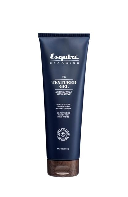 CHI Esquire The Texture Gel - gel na vlasy se střední fixací