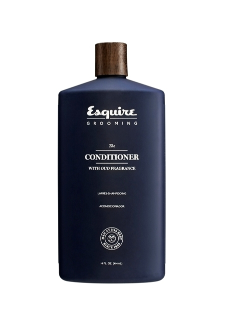 CHI Esquire The Conditioner - posilňujúci denný kondicionér