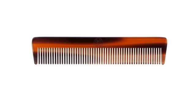 CHI Esquire Beard Comb - hrebeň na bradu