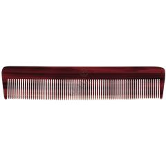 CHI Esquire Straight Comb - profesionální hřeben na vlasy