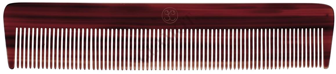 CHI Esquire Straight Comb - profesionálny hrebeň na vlasy