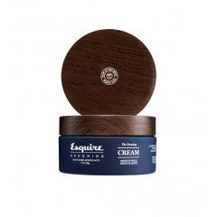 CHI Esquire The Forming Cream - stylingový krém so strednou fixáciou, 89 ml