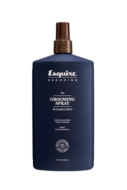 CHI Esquire The Grooming Spray - stredne fixačný sprej, 414 ml