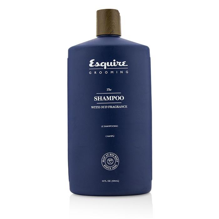CHI Esquire The Shampoo - posilňujúci denný šampón, 89 ml